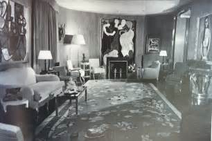 Parisian Bedroom Decorating Ideas icons of new york rockefeller rich on fifth avenue