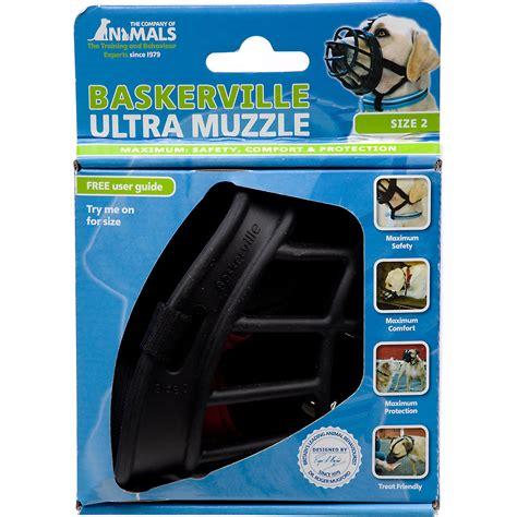 muzzle petsmart muzzle for cat petsmart cats