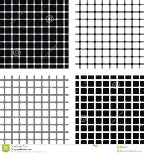 ilusiones opticas wikipedia ilusiones opticas archivos actiludis ilusiones opticas
