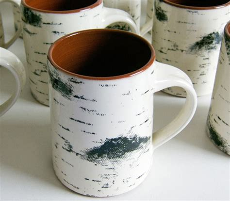 Best 25 Farmhouse Mugs Ideas On Pinterest Coffee | rustic coffee mugs