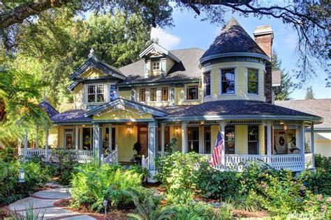 yes we do million dollar homes for sale in fair oaks