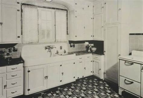Vintage Kitchen Sinks Craigslist by 63 Best Antique Retro Kitchen Faucets And Sinks Ideas For