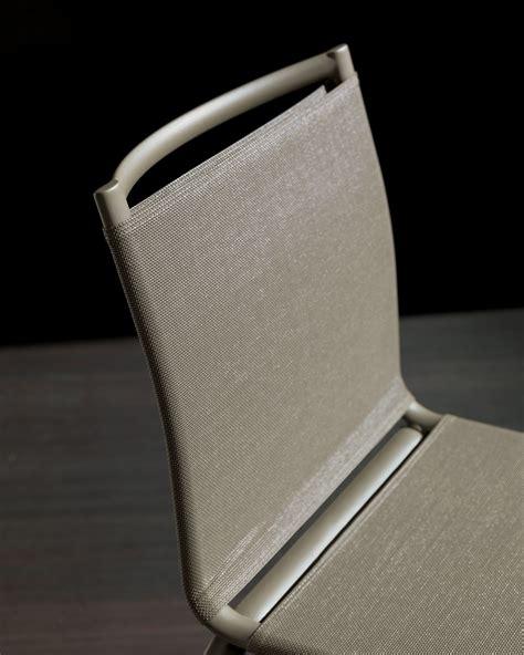 sedia net bontempi net bontempi sedia in metallo progetto sedia