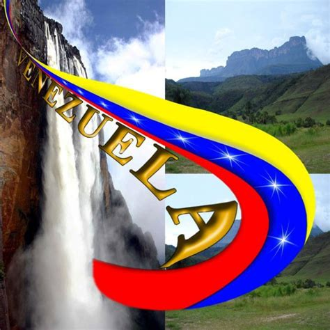 imagenes emotivas de venezuela amo a mi pa 237 s quot venezuela quot asi es venezuela