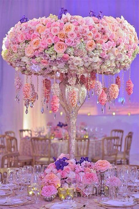 Wedding Reception Flower Arrangement by Outstanding Flower Arrangement For Wedding Reception Table
