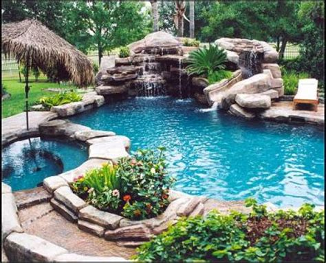 backyard pools prices inground pools everything simple
