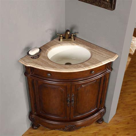 corner bath vanity cabinet rustic bathroom sink cabinet