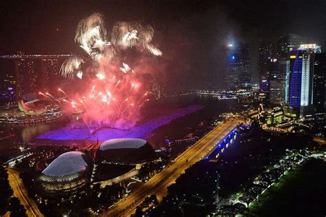 new year singapore 2014 new years in singapore 2975714 9944 the wondrous pics