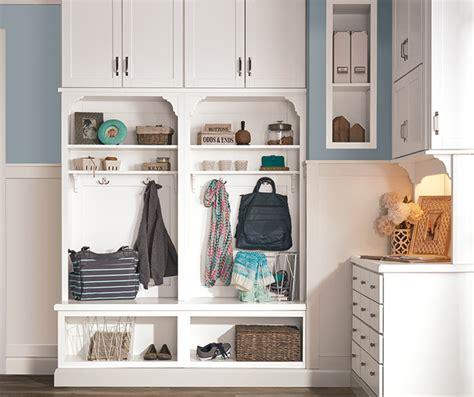 entryway storage cabinet white entryway storage cabinet white manicinthecity