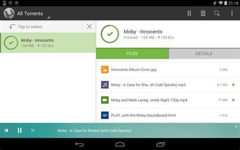 aptoide pro apk 181 torrent 174 pro torrent app download apk for android