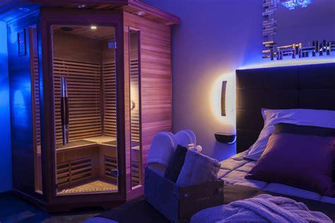 chambre de reve r 234 ve et spa dijon official website for tourism in burgundy
