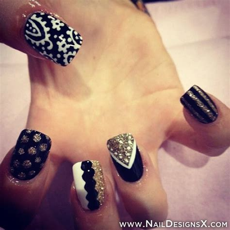 All Nail Designs by All Nail Designs Studio Design Gallery Best Design