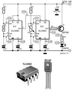 e bike controller wiring diagram likewise 7 pin