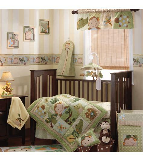lambs crib bedding lambs papagayo 5 crib bedding set