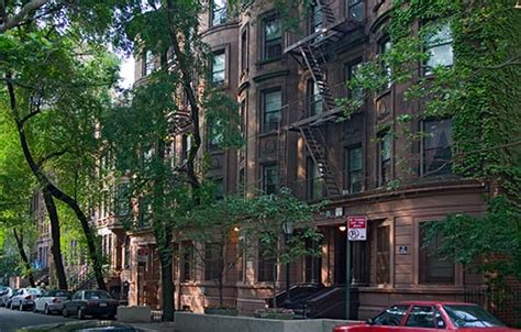 upper west side appartments about upper west side