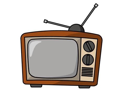 tv clipart television clip clipartion