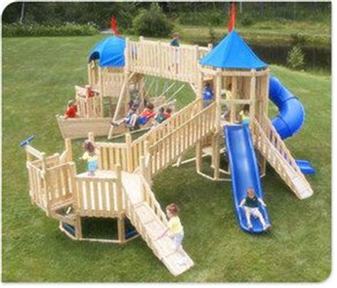 building your own swing set pinterest the world s catalog of ideas
