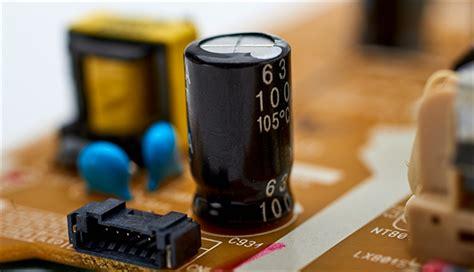 detik gadget mengapa reboot router anda memperbaiki banyak masalah dan