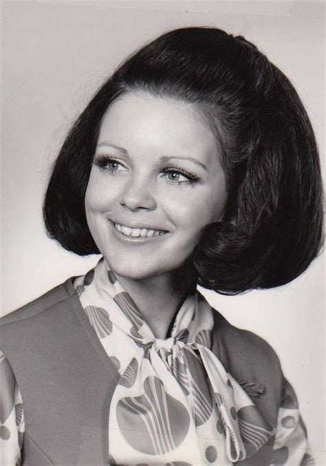 photos of hair for someone in their sixes 17 best images about hairstyle 1950s and 1960s on