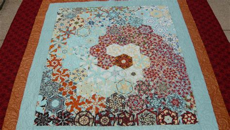 One Block Quilt Patterns by Wave Of A One Block Quilt Size