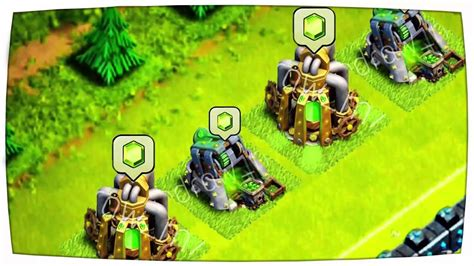 download game coc mod town hall 11 town hall 12 update clash of clans new troop reaper