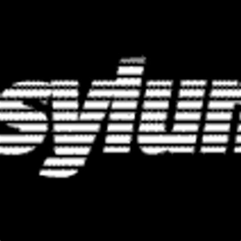 Ar Records Asylum Records A R Asylumrecordsar