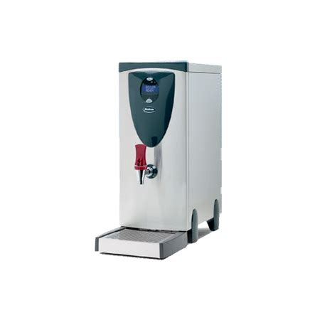 Plumbed Water Dispenser by Water Cooler Office Coolers Plumbed In Bottled Water Glasgow