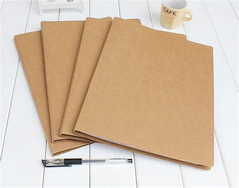 How To Make Paper Folder For - popular folders paper buy cheap folders paper lots from