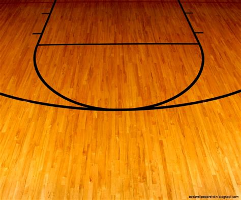 basketball clipart free free basketball floor cliparts free clip