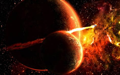 wallpaper 3d outer space wallpapers outer space
