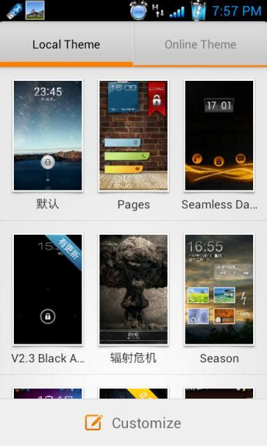 miui themes without account install miui themes on ice cream sandwich 4 0 without miui