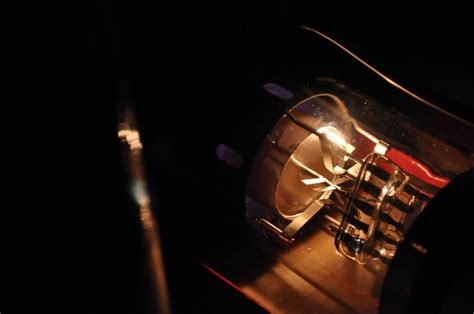 Uses For Tesla Coil Thyratron Switched Tesla Coil Thytc Pocketmagic