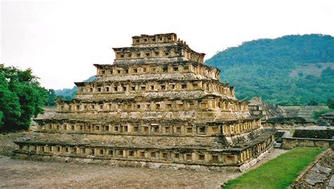 imagenes de templos olmecas el taj 237 n veracruz