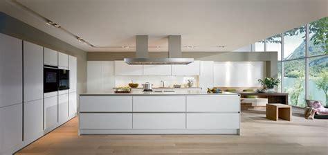 Bar Handles For Kitchen Cabinets by Keukeneiland Of Kookeiland Een Eiland In Je Keuken Mia Domo