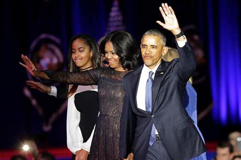 biography barack obama family 46 photographs that will make you sad to say goodbye to