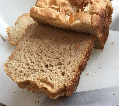 machine recipe sourdough in the bread machine recipe all recipes uk