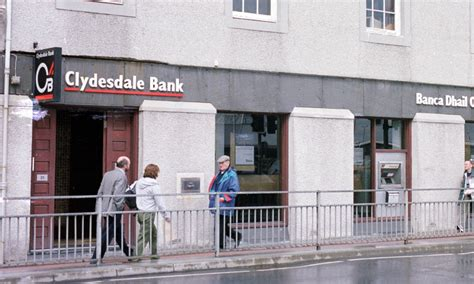 national australia bank credit rating clydesdale sees credit rating slashed by moody s from a2