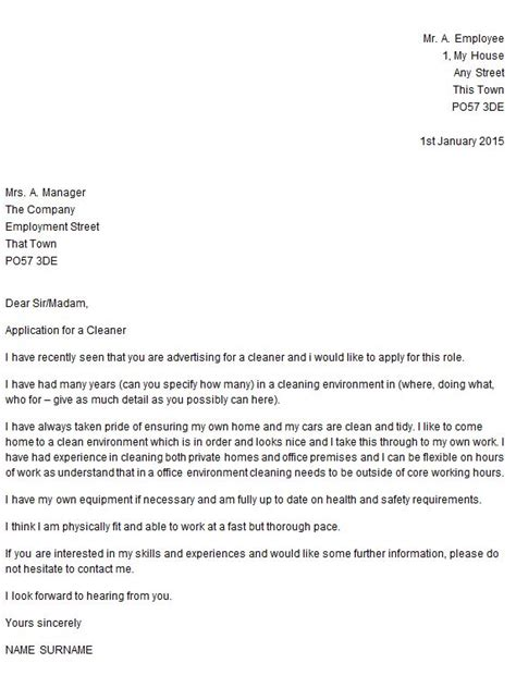 layout of cover letter for application 17 best ideas about application cover letter on