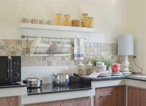 ways to organize your kitchen 25 ways to organize your kitchen eat this not that