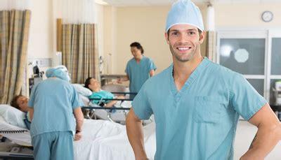 test d ingresso professioni sanitarie test d ingresso professioni sanitarie