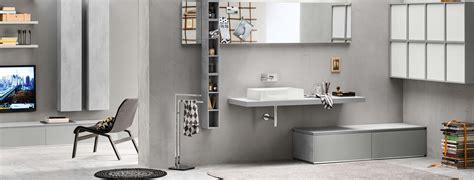 bathrooms osborne park bathroom cabinets osborne park functionalities net