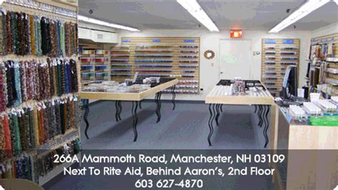 nh bead store nh bead store new hshire bead
