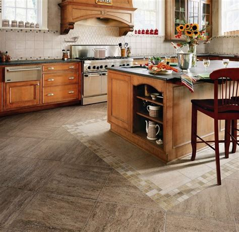 How To Divide A Great Room - using carpet hardwood amp tile for creative floor transitions indianapolis flooring store