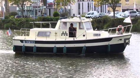 cabin river boats for sale cabin cruiser marlin grande croisi 232 re river coastal