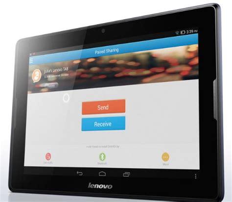 Tablet Lenovo Ce0700 specification sheet lenovo a7600 59412983 lenovo a7600 a10 70 tablet