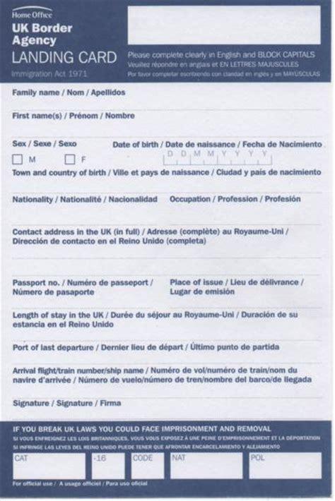 Invitation letter for visa ukba ayo ngopi invitation letter for visa ukba 3 stopboris Images