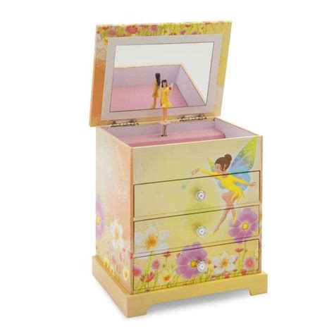 Box Kemasan Souvenir Motif Bunga Flowers Box Packaging Box Hpk018 65 best jewelry armoire boxes and vanities images on ring necklace closets and