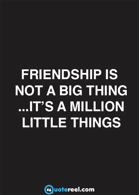 quotes about and friendship 21 quotes about friendship text image quotes quotereel
