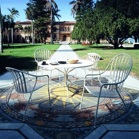 painting wrought iron patio furniture paint wrought iron patio furniture