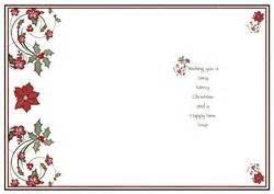 photo insert cards l cup562862 1443 craftsuprint